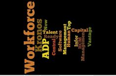 Top 33 Talent Management Software - https://www.predictiveanalyticstoday.com/top-talent-management-software/