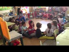 Relajación en la selva - YouTube Spanish Activities, Activities For Kids, Chico Yoga, Baby Learning, Yoga For Kids, Folk Music, Teaching Music, Kids Songs, Big Kids