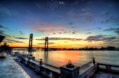 Sunrise Moment   Flickr - Photo Sharing!