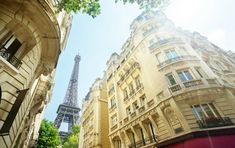 Airbnb Validates the Importance of Professional, High-End Vacation Rental Market #Paris #France #apartmentrental