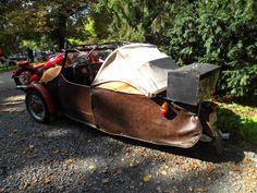 klikni pro další 142/156 Antique Cars, Antiques, Vehicles, Vintage Cars, Antiquities, Antique, Car, Old Stuff, Vehicle