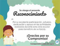 Teacher Planner, Kids And Parenting, Student, Stickers, School, Baby Shower, Virtual Class, Teaching Supplies, Kids