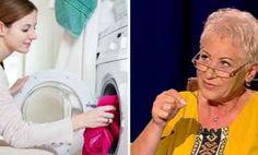 Washing Machine, Home Appliances, Aur, Cooking Recipes, House Appliances, Kitchen Appliances, Washers, Appliances