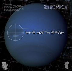 "The Dark Spot - Collaboration with ""OPUS"" mastermind Ewald Pfleger playing all guitars!   Track taken from the double album ""Tales From The Solar System""; also available as EP download-package (with 2 new remixes!) Our Solar System, Dark Spots, Electronic Music, News Songs, 6 Years, Guitars, Collaboration, The Darkest, Fun Facts"