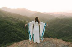 Latin Wedding Inspiration / latin inspired wedding dress