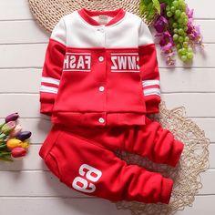 27.00$  Watch here - https://alitems.com/g/1e8d114494b01f4c715516525dc3e8/?i=5&ulp=https%3A%2F%2Fwww.aliexpress.com%2Fitem%2F2016-Velvet-Kids-Sport-Suit-Warm-Fleece-Two-piece-Baby-Girl-Clothing-Winter-Autumn-Children-Coat%2F32750566464.html - 2016 Velvet Kids Sport Suit Warm Fleece Two-piece Baby Girl Clothing Winter Autumn Children Coat and Trousers 27.00$