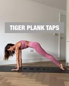 Squat Workout, Biceps Workout, Plank Workout, Workout Challenge, Fitness Diet, Fitness Goals, Fitness Motivation, Lifting Motivation, Female Fitness