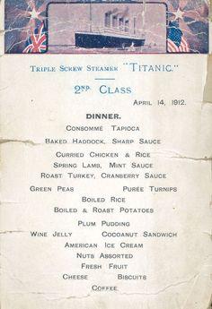 titanic-food-menu-first-second-third-class-passengers-9