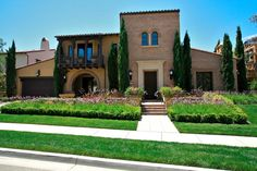Google Image Result for http://www.sanclementerealestate.com/images/lucia-home-in-talega-san-clemente-real-estate_1000.jpg
