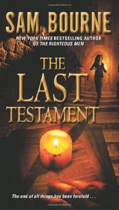 The Last Testament by Sam Bourne http://www.amazon.com/dp/0061470872/ref=cm_sw_r_pi_dp_fIOnvb1XYZRP2