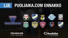 Puoliaika.com ennakko: Veikkausliigakierros     Veikkausliigassa pelataan tänään viisi ottelua. Mielenkiintoisimmat ottelut käydään sarjataulukon alapäässä, sillä VPS kohtaa ... http://puoliaika.com/puoliaika-com-ennakko-veikkausliigakierros-4/ ( #bettingtips #bettingtipsfinnishfootball #finnishfootballtips #suomijalkapallo #veikkausliigaennakot #veikkausliigapitkäveto #veikkausliigapitkävetovinkit #veikkausliigavetovihjeet #veikkausliigavetovinkit #vetovihjeetjalkapallo)