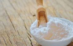 Μαγειρική σόδα: Οι χρήσεις της για τη γυναικεία ομορφιά - http://www.tilegrafima.gr/gynaika-omorfia/mageiriki-soda-oi-chriseis-tis-gia-ti-gynaikeia-omorfia/