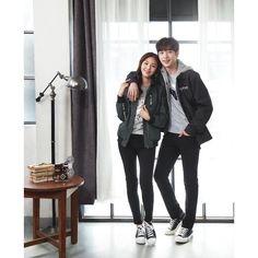 Twitter Kang Jun, Seo Kang Joon, Kim Dong Young, Korean Actors, Korean Drama, Kdrama, Movie Tv, Normcore, Asian