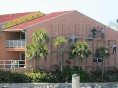 Residential Metal Roofing Contractors, Memphis