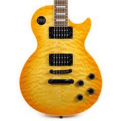 Epiphone Les Paul, Guitars, Music Instruments, Pretty, Musical Instruments, Guitar