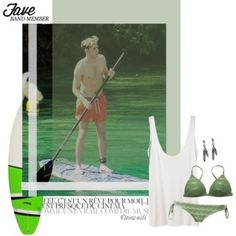 Summer with Niall Horan Streetwear Brands, Niall Horan, Acne Studios, Luxury Fashion, Polyvore, Summer, Women, Summer Time, Woman