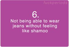 but not wanting to wear shorts cause your legs are disgusting too Fat Girl Problems, Life Problems, Women Problems, Period Quotes, Period Humor, Girly Quotes, Funny Quotes, Period Problems, Lol So True