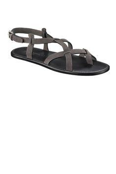 ab4f299826b3 Sandalias de verano para hombre Women Sandals