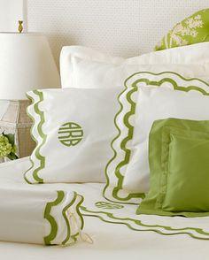 love the bedding!!!