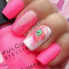 cute nail art ideas 2015