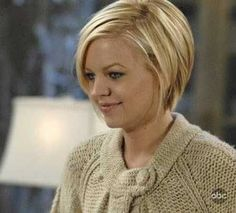 pictures of haircuts for 35 layered bob haircuts 4639