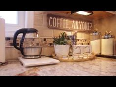 My Personal List Of Dos And Don'ts When Designing A Home! - YouTube