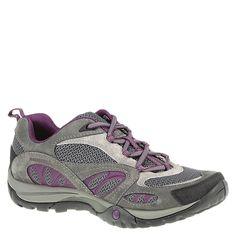 db4a22d41d8c Merrell Azura Hiking Shoes - Products