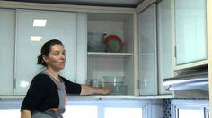 Estilo de Vida| Saiba como deixar sua cozinha organizada