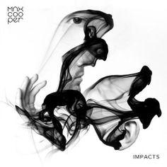 The Quietus   News   LISTEN: Max Cooper - Impacts (Perc Remix)
