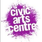 Chalky walks Fun Palace, Civic Arts Centre, Oswaldtwistle :  It's the Campaign for Drawing in October so keep watching to see what we're doing. http://i72139.wix.com/civicartscentre