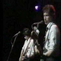 ▶ Tom Robinson Band - 2 4 6 8 Motorway - YouTube