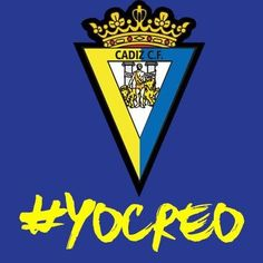 Cadiz CF promoted to Spanish Division Division, Spanish, Angeles, Soccer, Football, Game, Twitter, Sports, Ideas