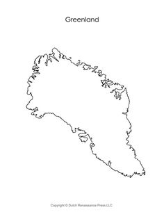 The Flag Of Greenland Was Officially Adopted In 1985 It