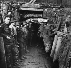 wwi photographs - Google Search