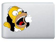 Image result for macbook skins