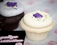 UW Cupcakes