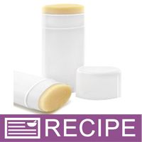 RECIPE: Hello Sugar Lotion Bars - Wholesale Supplies Plus