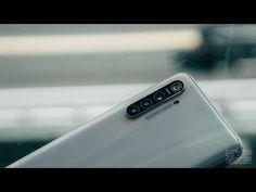 More Than Just A Camera Phone   Realme XT Review Galaxy Phone, Samsung Galaxy, Camera Phone, Gadgets, Tech, Gadget, Technology, Camera