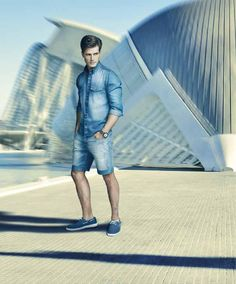 Diego Miguel for Individual Summer 2016