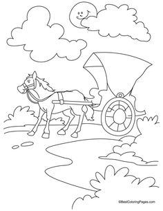 100 Free Airplane and Jet Fighter Aircraft Coloring Pages Color