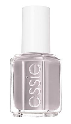 Essie Fall 2014 Nail Polish in 'Take It Outside'