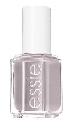 Essie Fall 2014 Nail Polish in 'Take It Outside'