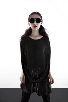 CRIOULO - fall/winter 2013