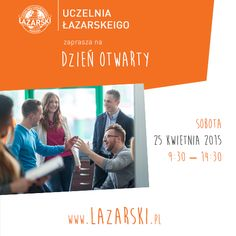#lazraski #matura #dzieńotwarty #study