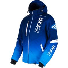 Elite riders test our products & technologies inc. Mens Snowmobile Jackets, Snowmobile Clothing, Snow Gear, Camaro Ss, Hooded Jacket, Racing, Pants, Clothes, Motocross
