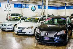 #BMW #Acura #Philadelphia Auto Sales, Cars For Sale, Philadelphia, Bmw, Cars For Sell, Philadelphia Flyers