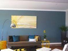pareti blu balena