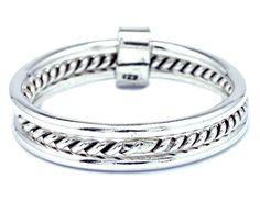 Three Ring Stacking Band Ring 925 Sterling Silver Size 7 ... https://www.amazon.com/dp/B01IRMT8QY/ref=cm_sw_r_pi_dp_x_KOEQxbQTN8RTD