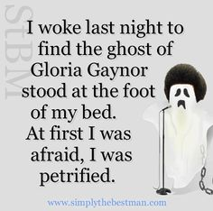 Just for laughs :) I Love To Laugh, Make You Smile, Friday Humor, Music Humor, Haha Funny, Funny Stuff, Funny Things, Creepy Stuff, Hilarious Memes