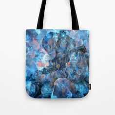 But For The Grace Of God Tote Bag by madeline_allen Reusable Tote Bags, God, Stuff To Buy, Collection, Dios, Praise God, The Lord